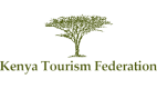 KTF_LOGO_muthaiga_travel