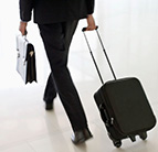 business-travel at muthaiga travel