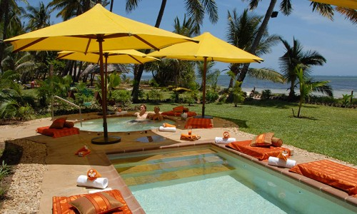 muthaiga travel sarova white sands resort and spa (11)