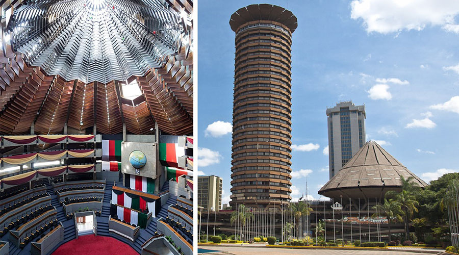 Kenyatta-International-Conference-Centre-KICC-muthaiga-travel