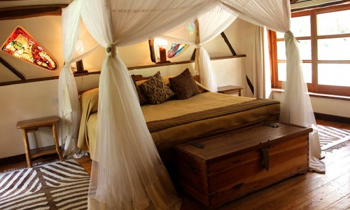 chui lodge muthaiga travel (4)