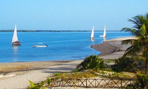 kizingoni beach kabanas muthaiga travel (1)