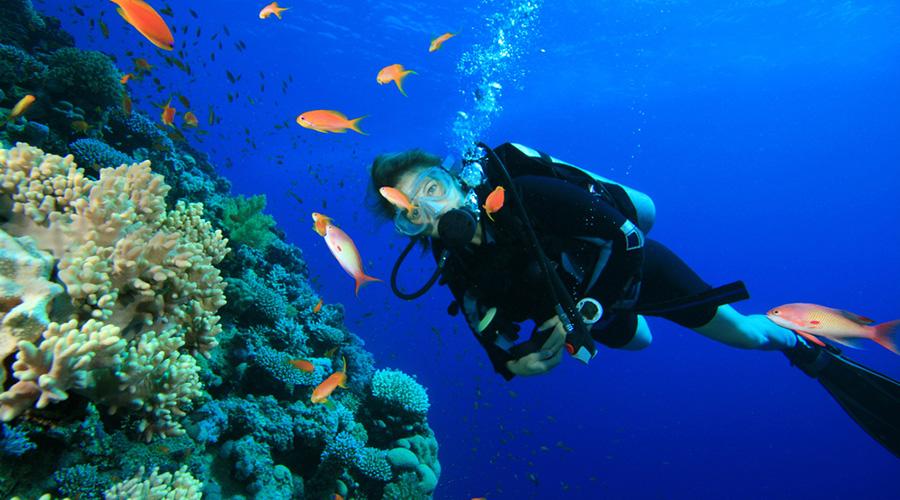 deep-sea-diving