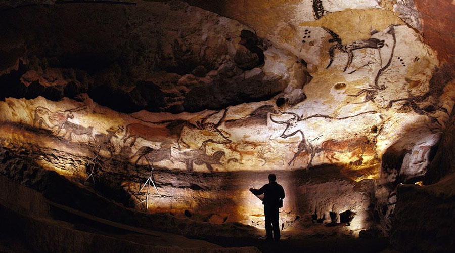 lascaux-cave-walls_muthaiga travel