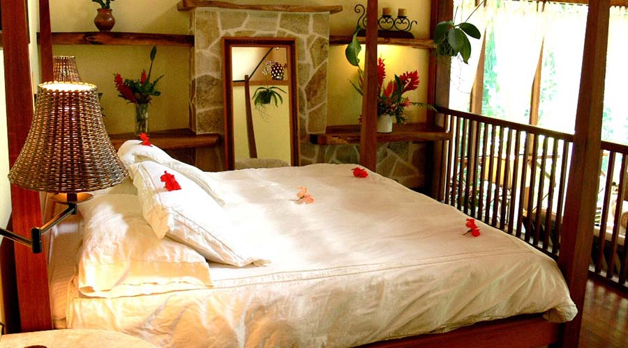 muthaiga travel weddings and honeymoon (20)