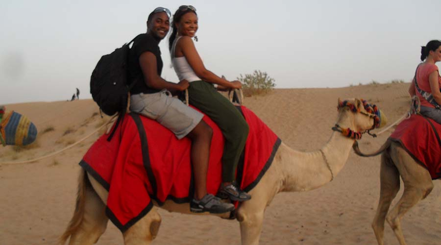 muthaiga travel weddings and honeymoon (21)
