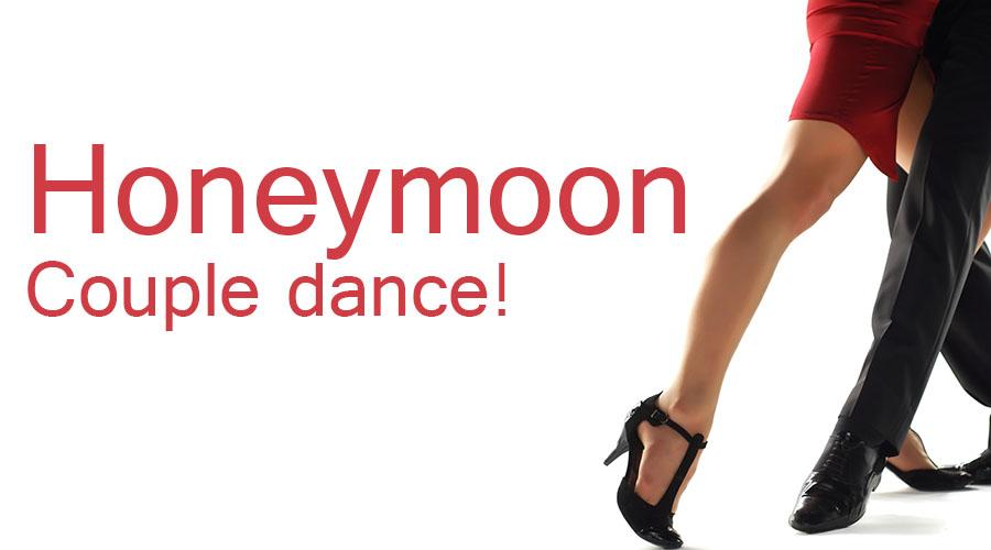 honeymoon-couple-dance-muthaiga-travel