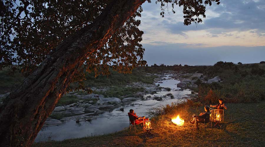 muthaiga travel weddings and honeymoon (19)