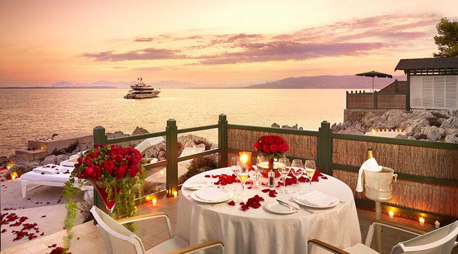 muthaiga travel weddings and honeymoon (8)