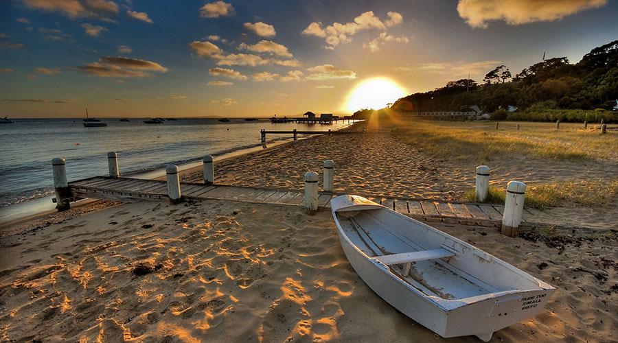 sunrise on honeymoon muthaiga travel