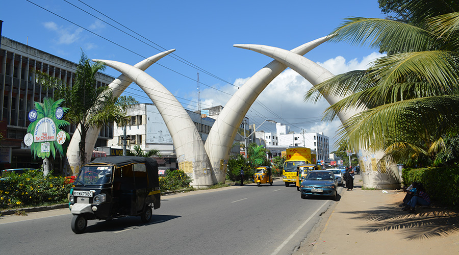 what you can do in mombasa with muthaiga travel (1)