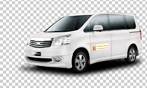 muthaiga travel transfers