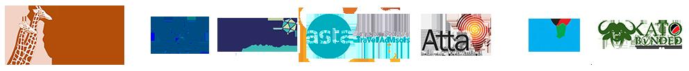 Muthaiga Travel | Kenya's Leading Travel Agency!
